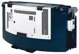 Дизель генераторы GenSet Carrier